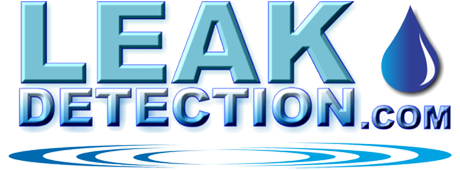 LeakDetection.com